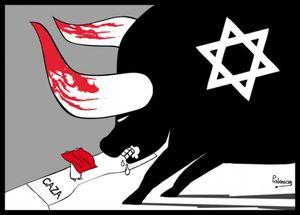 israel_gaza