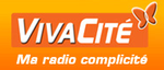 Logo_Vivacit_