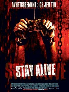 Stay_Alive