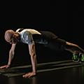 La musculation au poids de corps