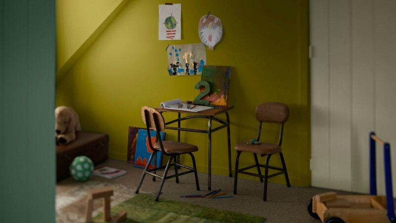 colores-del-mundo-energizing-ireland-chambre-d-enfants