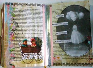 photos_passeport_estelle_et_projet_scrap_019