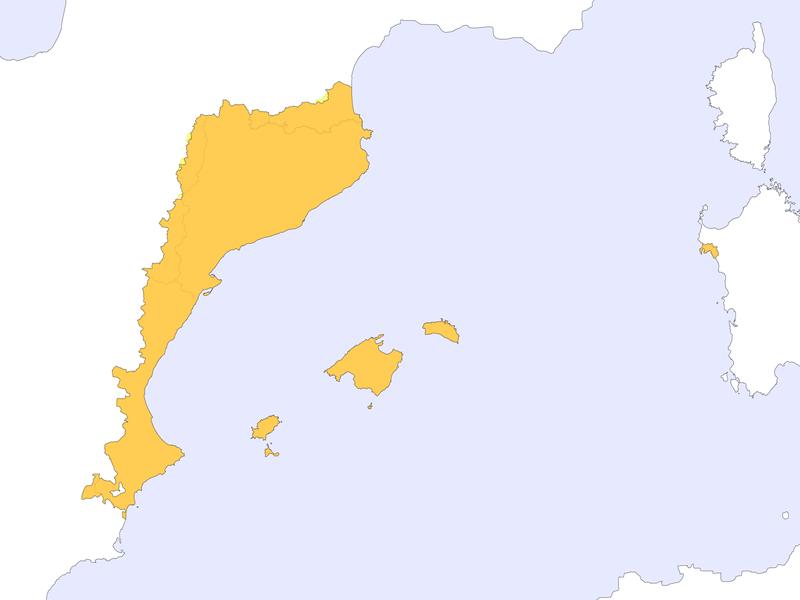 Photo-carte-territoires-langue-Catalane-Domini_lingüístic_català
