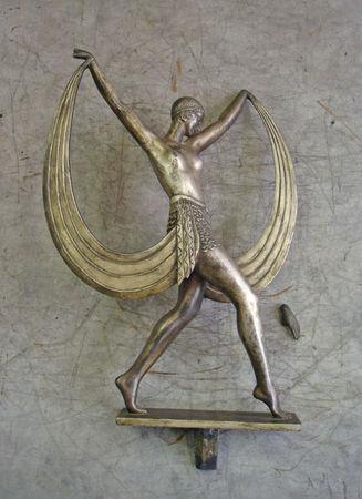 statue_plomb2a_