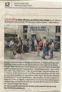 La_Provence_Pertuis