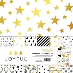 pack-papiers-imprimes-305-x-305-cm-collection-joyful