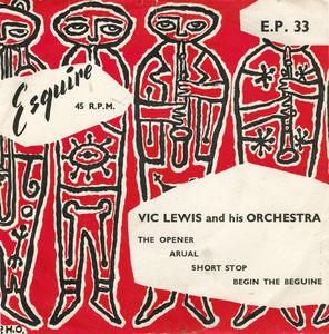 Vic_Lewis_And_His_Orchestra___1954___Vic_Lewis_And_His_Orchestra__Esquire_