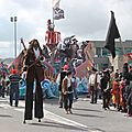 carnaval de landerneau 2014 164