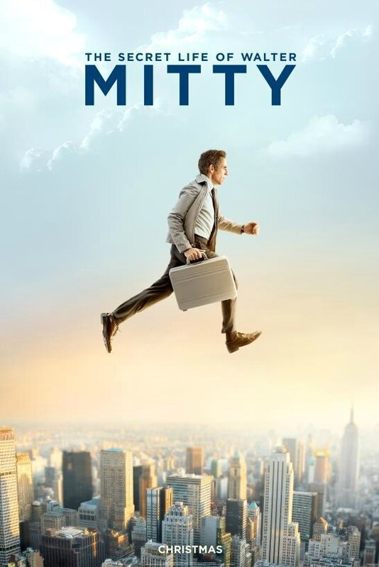 The-Secret-Life-of-Walter-Mitty-Affiche-Ben-Stiller