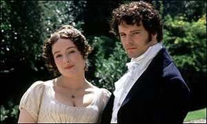 jennifer_ehle_and_colin_firth