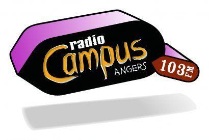 logo_rc_angers_Q_1