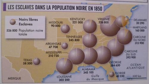 us-noirs-1860