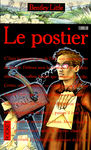 le_postier