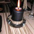 table noire-beige 033