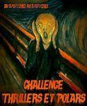 Challenge thrillers polars liliba_2