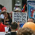 Pride2013Nantes_194