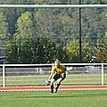 HORNETS_2011-10-16_RCP15_DOM_BIC_PICT0163