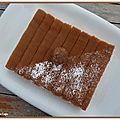 cake montblanc1