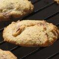 Les cookies de velvet