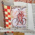 psycho cycles fc