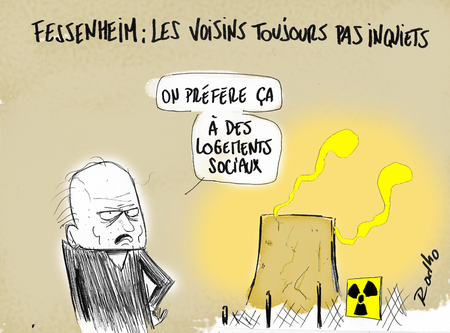 Fessenheim_fuite