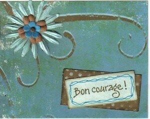323__Bon_courage