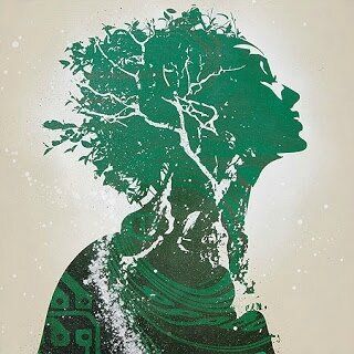 tes_one_mother_earth[1]