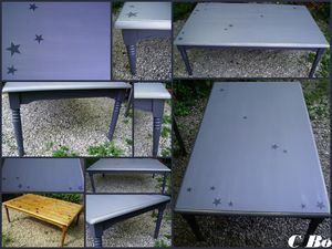 table_basse_montage