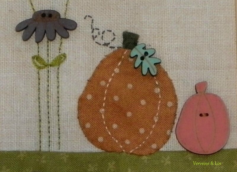 tableau_beecompany_citrouilles_3