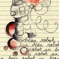 Ton robot