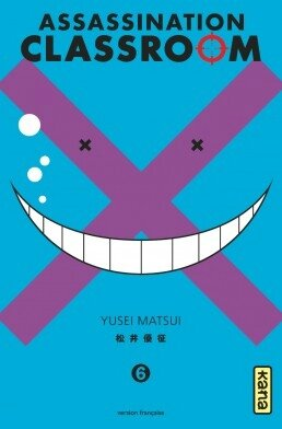 assassination-classroom-tome-6