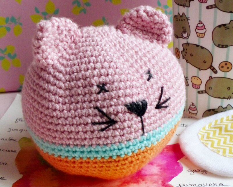 chat-crochet-caticoud-kawaii