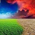 Ctrl shift save the climate - οι τεχνολογίες πληροφορίας και επικοινωνίας γίνονται σύμμαχοί μας στην προστασία του κλίματος