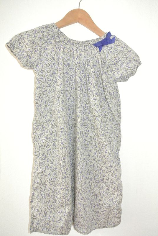 robe, granola 012