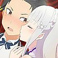 Re-Zero-Game_Fami-shot_08-30-16_002