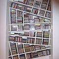 1 - Bibliotheques sur mesure et imagination ...