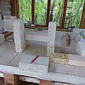 WindowsLiveWriter/Constructiondunfourboisdeuxchambrespour_10F61/P1110474