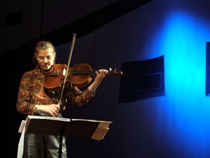 Cornelia Petroiu