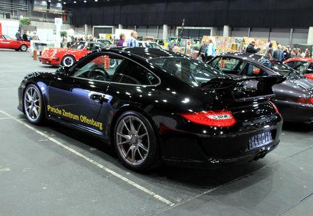 Porsche_911_GT3__RegioMotoClassica_2010__02