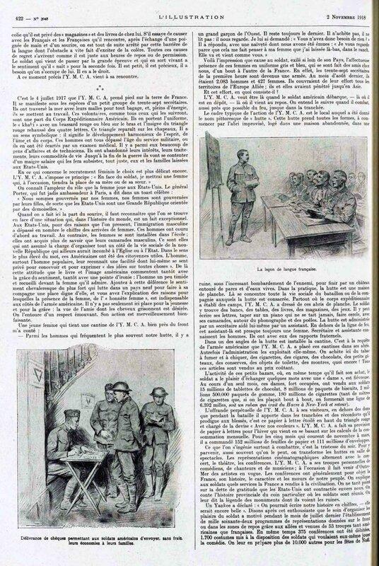 19181102-L__illustration-020-CC_BY