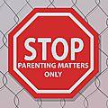 Devenons co-parents !