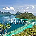 7-Malaisie