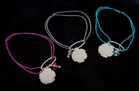 bracelets_roses_nacre