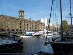 StKaterineDocks
