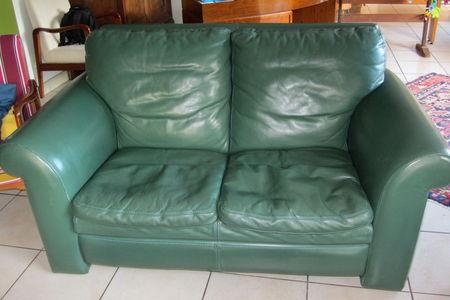refaire un fauteuil tous les messages sur refaire un fauteuil page 3 c t si ges. Black Bedroom Furniture Sets. Home Design Ideas