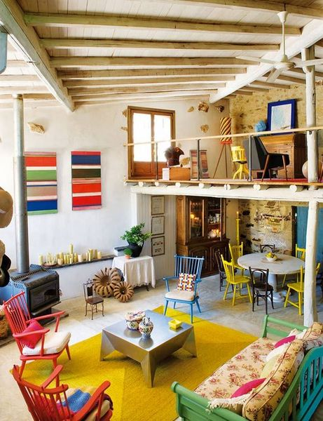 Home_tour_holiday_home_in_Spain1_1_