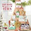 Catalogue automne/hiver !! youpi !