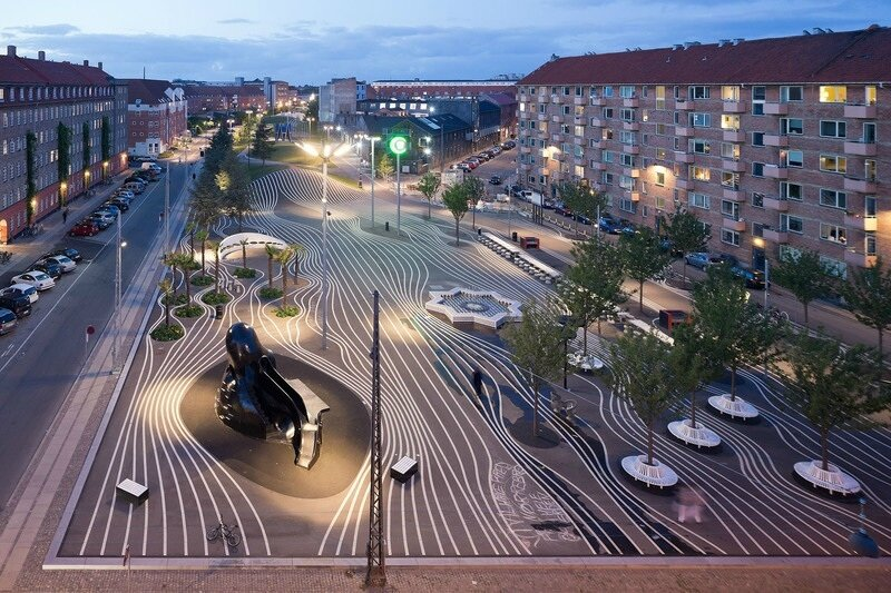parc-copenhague-big-Topotek-insolite
