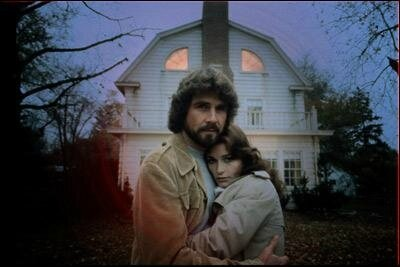 Amityville la maison du diable 1979 aura d moniaque for Amityville la maison du diable streaming