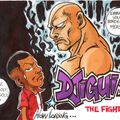 Djigui the fighting-episode 2-